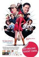 Egy bolond sz�zat csin�l (2006) online film
