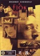 A fi�k (2005) online film