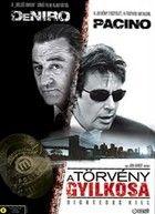 A törvény gyilkosa (2008) online film