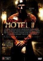 Motel 2 (2007) online film