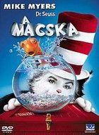 A Macska - Le a kalappal! (2003) online film