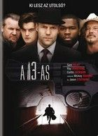 A 13-as (2005) online film