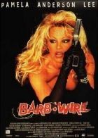 Barb Wire - A bossz��ll� angyal (1996) online film