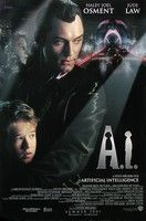 A.I.-Mesters�ges �rtelem (2001)