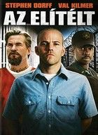 Az elítélt (2008) online film