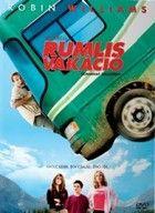 Rumlis Vak�ci� (2006)