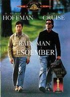 Es�ember (1988)