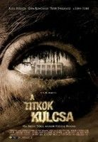 A titkok kulcsa (2005) online film