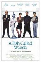 A hal neve: Wanda (1988) online film