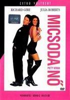 Micsoda n�! (1990) online film