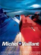 Fék nélkül - Michel Vaillant (2003) online film