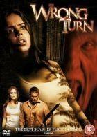 Halálos kitérő (2003) online film