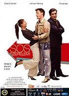 S.O.S Szerelem (2007) online film