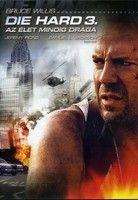 Die Hard 3. - Az élet mindig drága (1995) online film