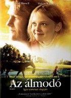 Az álmodó (2005) online film