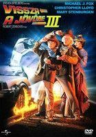 Vissza a jövőbe 3. (1990) online film