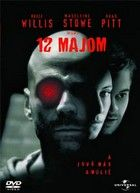 12 majom (1995) online film