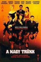 A nagy tr�kk (2003) online film