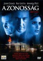 Azonosság (2003) online film