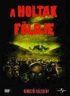 Holtak földje (2005) online film