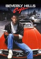 Beverly Hills-i zsaru 2. (1987) online film
