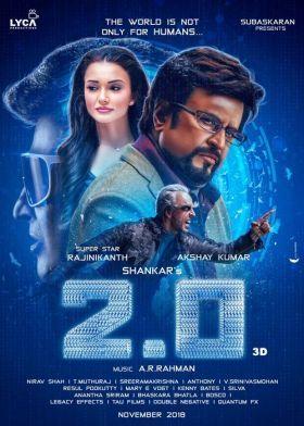 2.0 (2018) online film