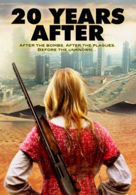 20 évvel később (2008) online film