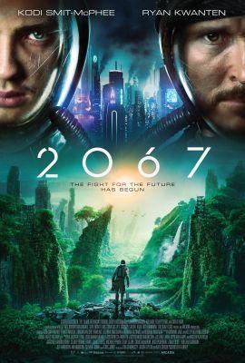 2067 (2020) online film