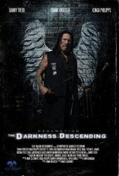20 Ft Below: The Darkness Descending (2014) online film