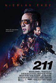 211 (2018) online film