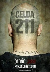 211-es Cella (2009) online film