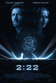 2:22 (2017) online film