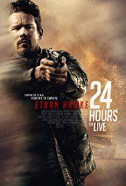 24 óra a halálig (2017) online film