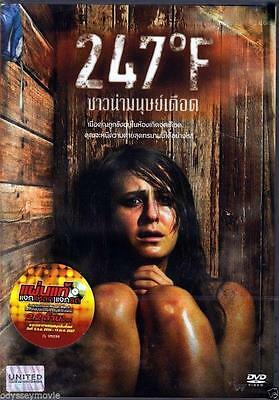 247°F (2011) online film