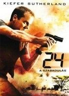 24 - A szabadulás (2008) online film