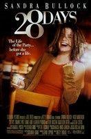 28 nap (2000) online film