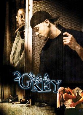 2 gramm (2000) online film