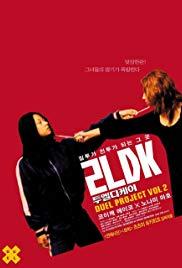 2LDK (2003) online film