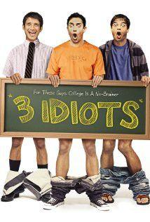 3 f�ln�t�s (2009) online film