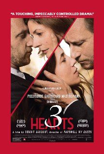 3 szív (2015) online film