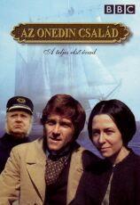 Az Onedin család 3.évad (1971) online sorozat