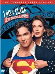 Lois és Clark: Superman legújabb kalandjai 4.évad (1993) online sorozat