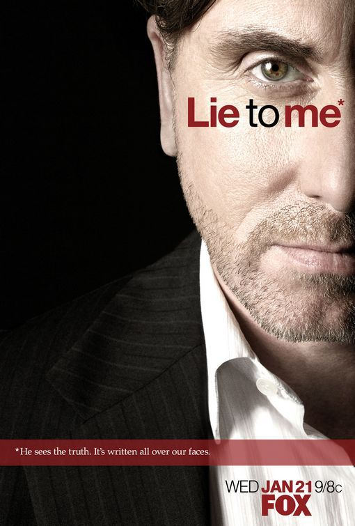 Hazudj, ha tudsz! 3.�vad (2009) online sorozat