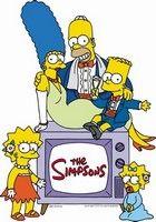 A Simpson csal�d 17.�vad (1989) online sorozat
