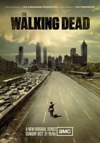 The Walking Dead 2. évad (2011) online sorozat