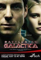 Csillagközi romboló 1.évad (2004) online sorozat