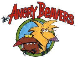 Hódító hódok 2.évad (1997) online sorozat
