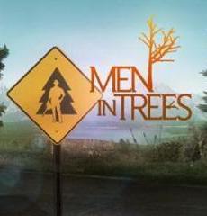 A férfi fán terem 1.évad (2006) online sorozat