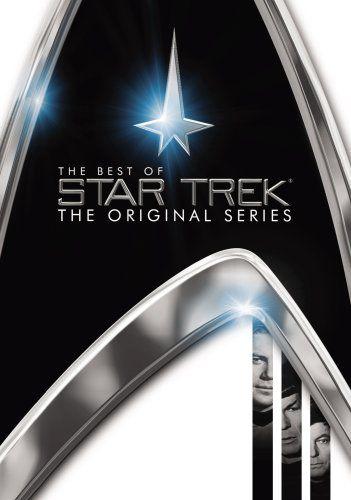 Star Trek: Az eredeti sorozat 1.�vad (1966)