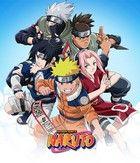 Naruto 1.�vad (2002)